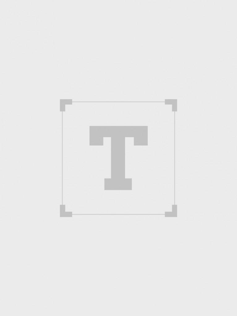 OLIO EXTRAVERGINE D'OLIVA DI MAGLIANO IN TOSCANA - LATTA DA 0,50L